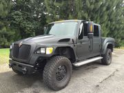 2008 International Harvester MXT PICK UP